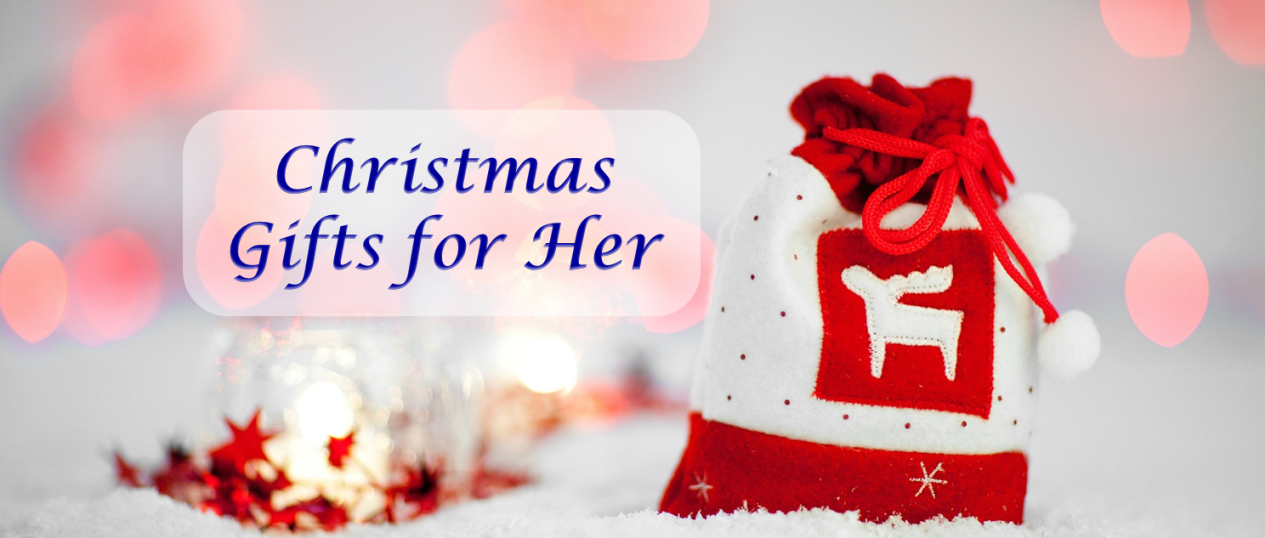 Wife Christmas Gifts.Christmas Gifts For Her 12 Christmas Ideas For Your Wife
